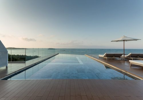 Hotel Me Ibiza - 24
