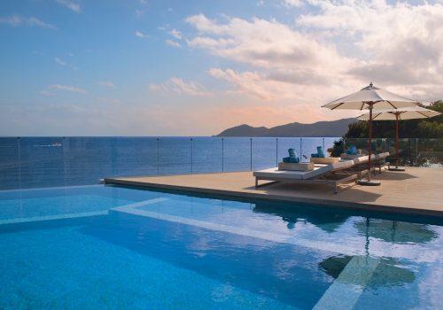 Hotel Me Ibiza - 27