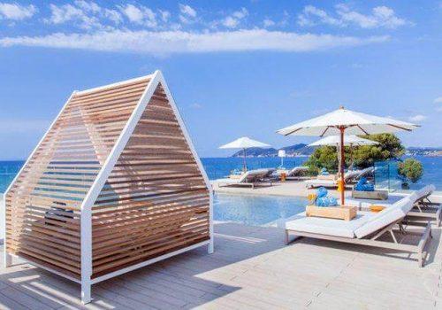 Hotel Me Ibiza - 28