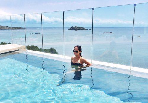 Hotel Me Ibiza - 30
