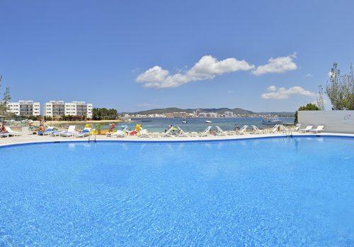 Hotel Sol Pinet - 7