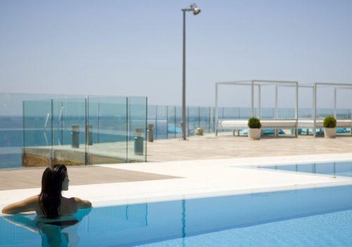 Hotel Holidays Hydros 4