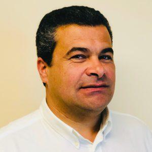 Antonio Abella Palacios