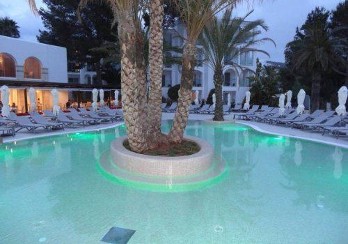Insotel Tarida Beach Sensatori Resort - 2