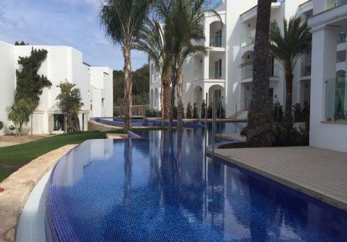 Insotel Tarida Beach Sensatori Resort - 6