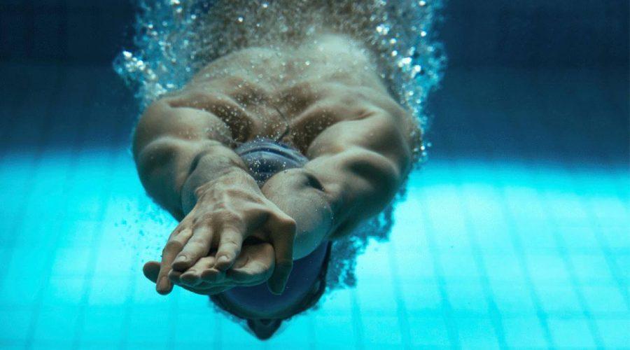 Beneficios y ventajas de la natación estática