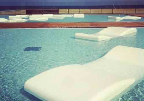 Parador Hotel Atlántico - 22
