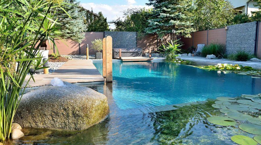 Cloración salina, cómo adaptarla a tu piscina.
