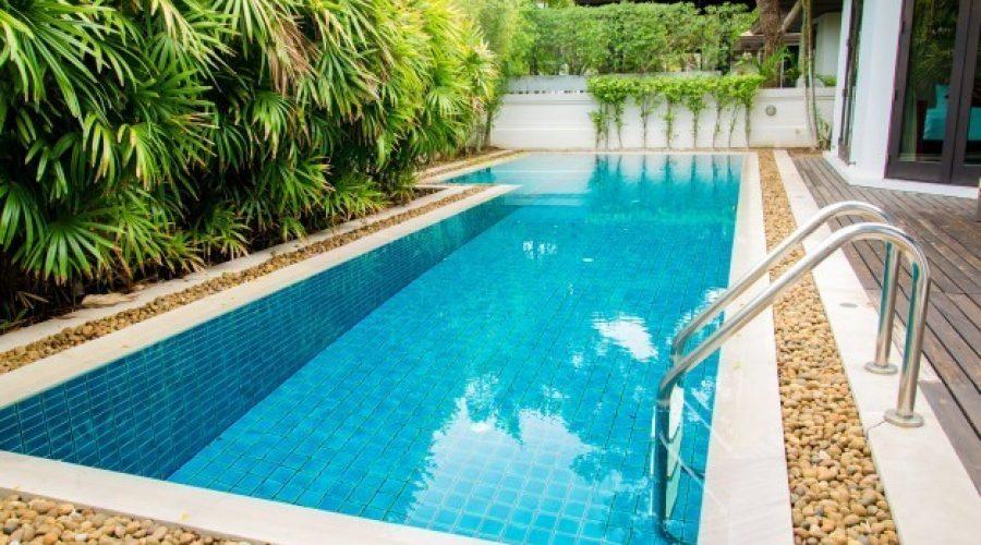 Puesta a punto de tu piscina en primavera